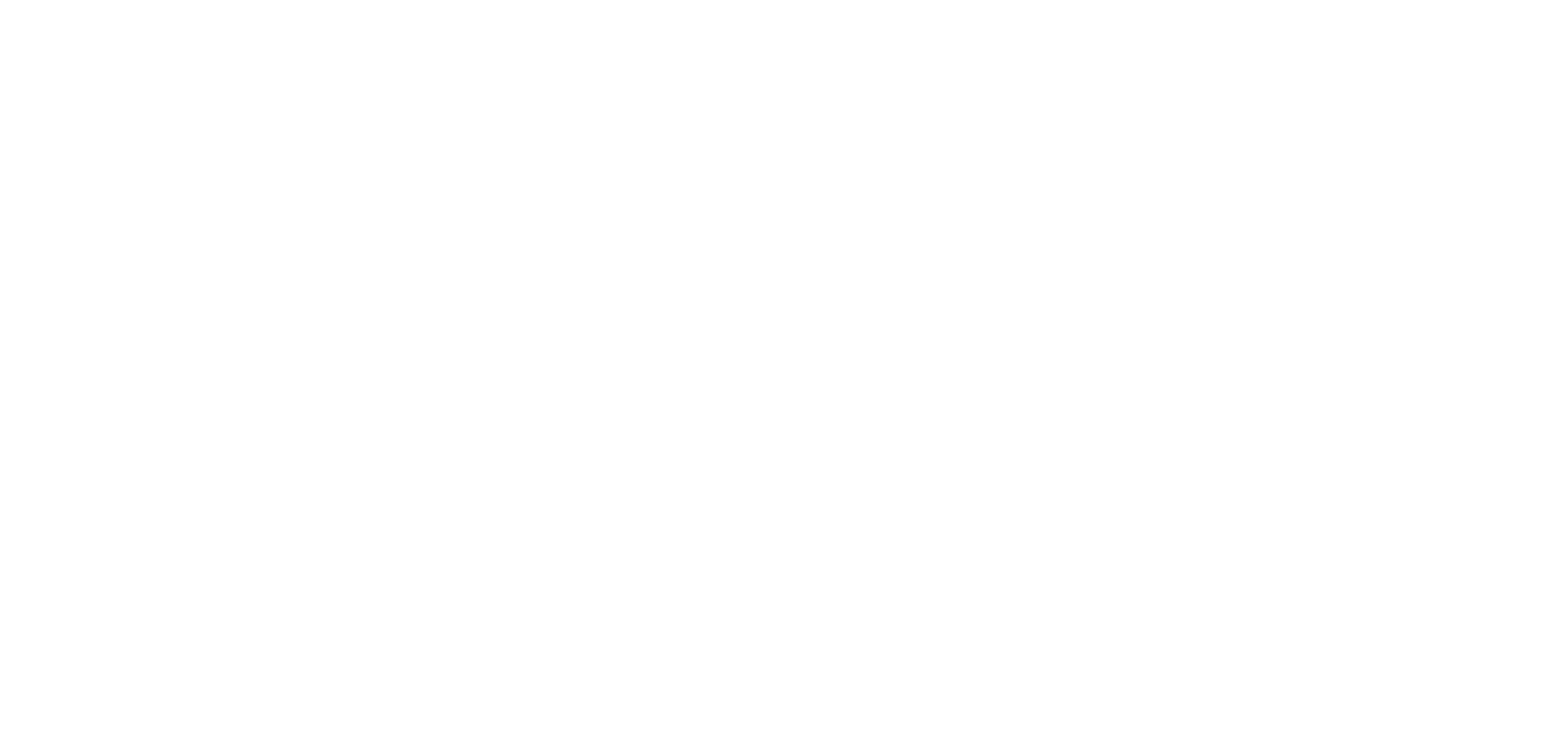 Sparre Vreede Partners logotyp