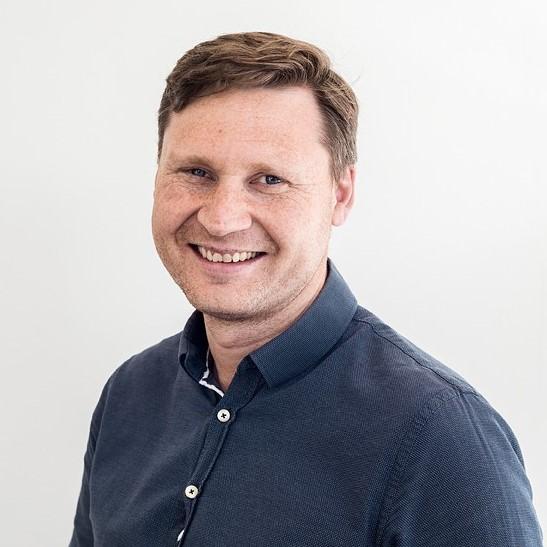 Tobias Engqvist